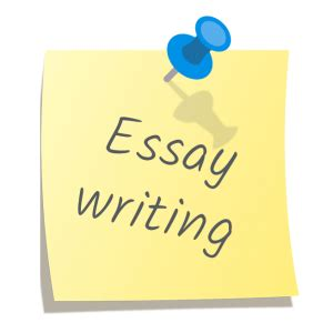 What are the qualities of good research paper